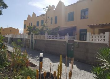 Thumbnail 3 bed town house for sale in Llano Del Camello, Tenerife, Spain