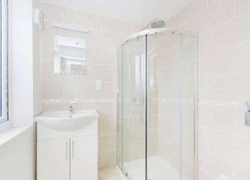 Thumbnail 3 bed flat for sale in Uxbridge Road, Hatch End
