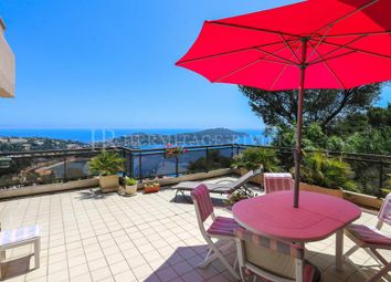 Thumbnail 3 bed apartment for sale in Villefranche-Sur-Mer, Alpes-Maritimes, Provence-Alpes-Côte D'azur, France