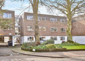 Thumbnail 2 bed flat for sale in Ipswich Road, Norwich, Norfolk