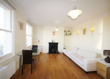 Thumbnail 2 bed flat to rent in Bolton Road, London