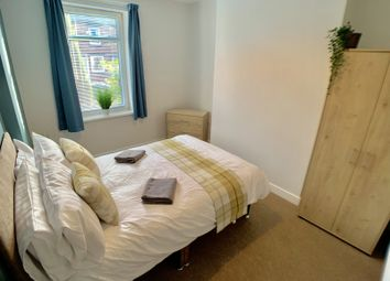 Thumbnail 4 bed shared accommodation to rent in Barnsley Road, Barnsley, Wombwell