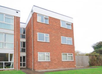 Thumbnail 2 bedroom flat to rent in Howard Court, Cambridge