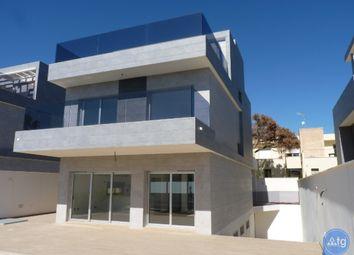 Thumbnail 5 bed villa for sale in 03191 Torre De La Horadada, Alicante, Spain