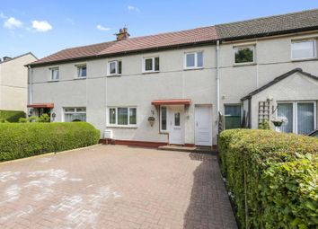 3 bed terraced house for sale in 49 Arthur View Crescent, Danderhall EH22