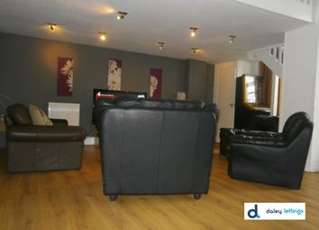5 bed flat to rent in Shields Road, Newcastle Upon Tyne NE6