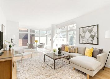 Thumbnail 3 bed apartment for sale in 400 East 67th Street 5G, New York, New York County, New York State, 10065