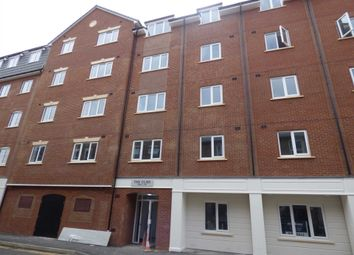 2 bed flat to rent in John Street, Luton LU1