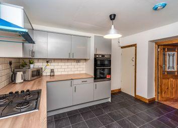 3 bed semi-detached house for sale in Katie Street, Blaengarw, Bridgend CF32