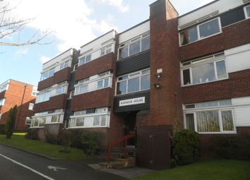 Thumbnail 3 bedroom flat to rent in Monmouth Drive, Sutton Coldfield
