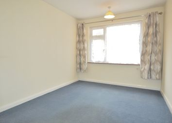 Thumbnail 2 bed detached bungalow to rent in Pennine Way, Chandler's Ford, Eastleigh