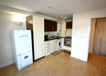 2 bed flat to rent in Palmerston Road, Wealdstone, Harrow HA3