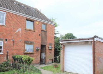4 bed detached house for sale in Rochford Gardens, Slough, Berkshire SL2