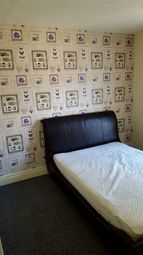 Thumbnail 1 bed flat to rent in Stanley Road, Liverpool