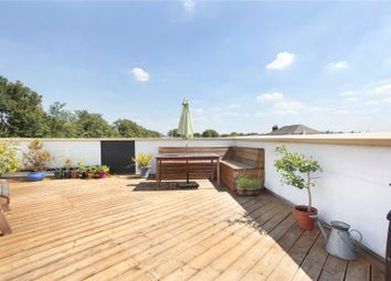Thumbnail 2 bed flat to rent in Icon Building, Battersea, London