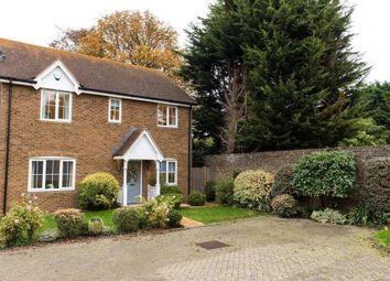 Thumbnail 3 bed property to rent in Brogdale Place, Ospringe, Faversham