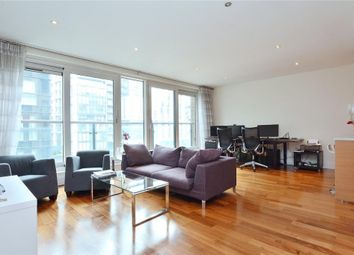 Thumbnail 2 bed flat for sale in Westcliffe Apartments, Paddington