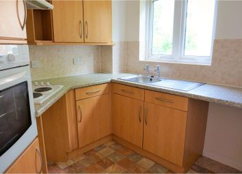 Thumbnail 1 bedroom property for sale in 6 Cavendish Road, Sutton