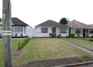 Thumbnail 2 bed detached bungalow for sale in Spies Lane, Quinton