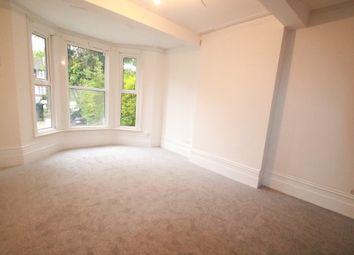 Thumbnail Studio to rent in Coombe Road, Croydon