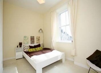 Thumbnail 1 bedroom flat to rent in Rosemount Place L, Aberdeen AB25,