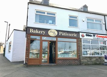 Thumbnail Retail premises to let in The Wynd, Marske-By-The-Sea, Redcar