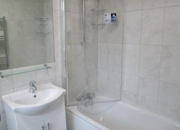 Thumbnail 2 bedroom terraced house to rent in Seymour Road, Northfleet, Gravesend