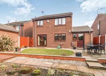 Osprey Close, Leeds LS17