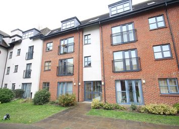 2 bed flat to rent in Dunkerley Court, Letchworth Garden City SG6