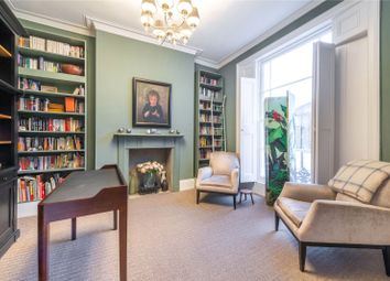 3 bed property for sale in St. Pauls Crescent, London NW1