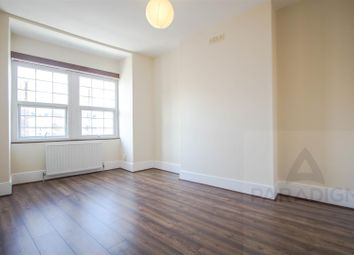 Thumbnail 4 bed maisonette to rent in Bell Lane, Hendon Central