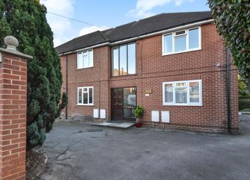 Thumbnail 1 bedroom flat for sale in Slough Central, Berkshire
