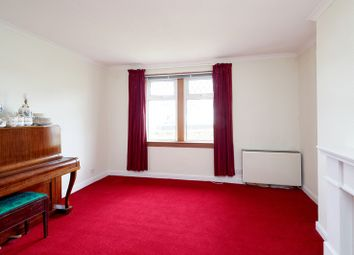Thumbnail 2 bed semi-detached bungalow for sale in Kelvin Drive, Shotts