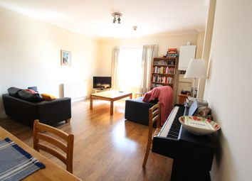 Thumbnail 1 bed duplex to rent in 35-39 The Broadway, Crouch End