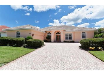 Thumbnail 4 bed property for sale in 668 Sawgrass Bridge Rd, Venice, Florida, 34292, United States Of America