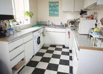 Thumbnail 4 bed duplex to rent in Nelsons Gardens, London