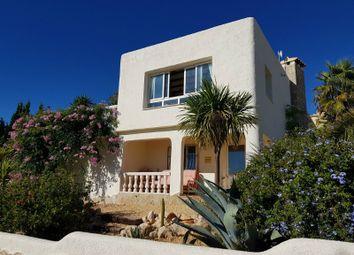 Thumbnail 4 bed villa for sale in Urb. Cumbre Del Sol, 03726 Cumbre Del Sol, Alicante, Spain
