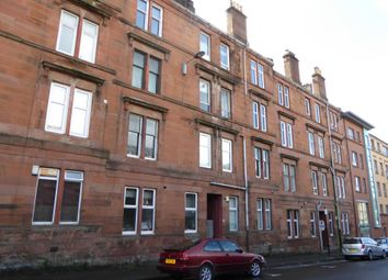 Thumbnail 1 bed flat to rent in 7 Torness Street, Glasgow