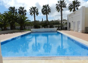 Thumbnail 5 bed villa for sale in Praia Da Luz