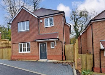 4 bed detached house for sale in Boxford Close, South Croydon, Surrey CR2