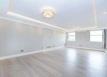 Thumbnail 5 bed flat to rent in Court Close, St. Johns Wood Park, London