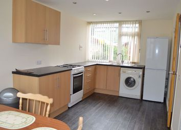 Thumbnail 3 bed terraced house to rent in Heslop Close, Binley, Coventry