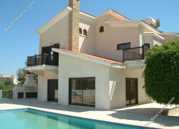 Thumbnail 5 bed detached house for sale in Pernera, Famagusta, Cyprus