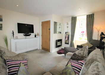 Thumbnail 2 bed detached house for sale in Allanson Road, Northenden, Manchester