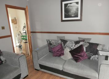 Thumbnail 2 bed semi-detached house to rent in Faulkland Crescent, Wolverhampton