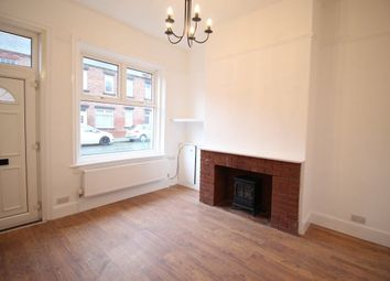 Thumbnail 2 bed property to rent in Monksclose Road, Carlisle