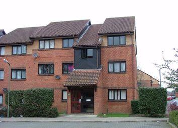 Thumbnail Studio to rent in Gatting Close, Pavilion Way, Edgware, Middlesex