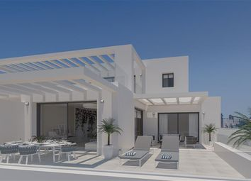 Thumbnail 2 bed apartment for sale in Cortijo Del Golf, Estepona, Málaga, Andalusia, Spain