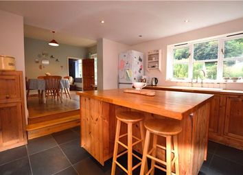 Thumbnail 4 bed cottage for sale in Meadow Cottages, High Street, Chalford, Stroud, Glos