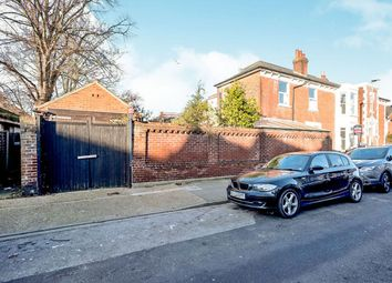 Thumbnail 3 bedroom semi-detached house for sale in Montague Road, Portsmouth